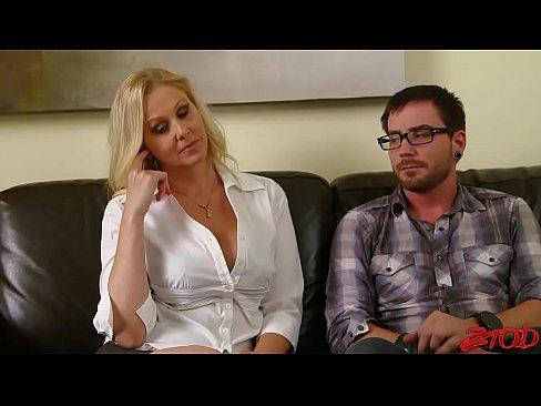 Foursome pissing mature sex bizarre