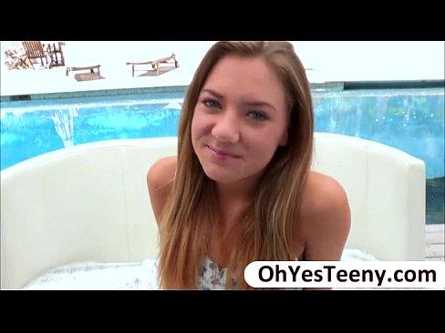 Fredricksburg teen videos