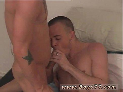 Hardcore mature anal sex