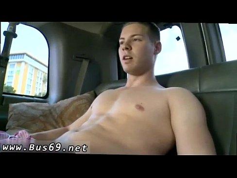 Mom son porn clip