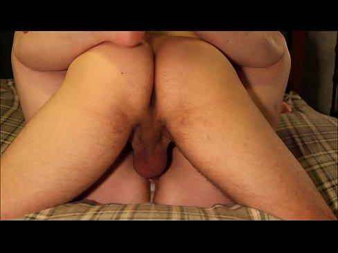 Hidden shower cams pics nude