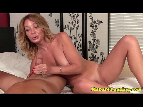 Shemale pornstar suzanna holmes