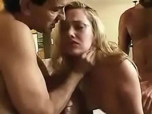 Free porn d videos