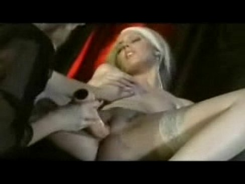 dirty vampire whore fucked hardcore