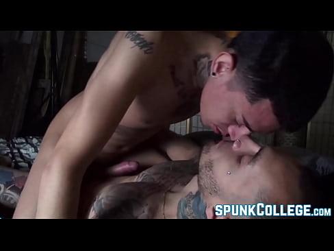 Search japanese porn free asian porn movies asian xxx