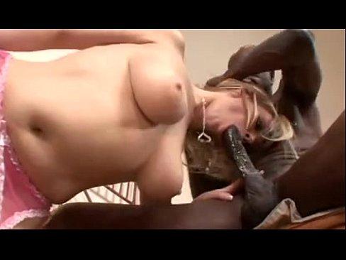Adrianna Nicole - xHamster.com