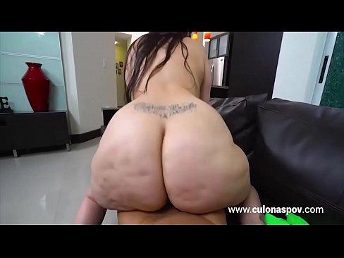 Istanbul wap porno