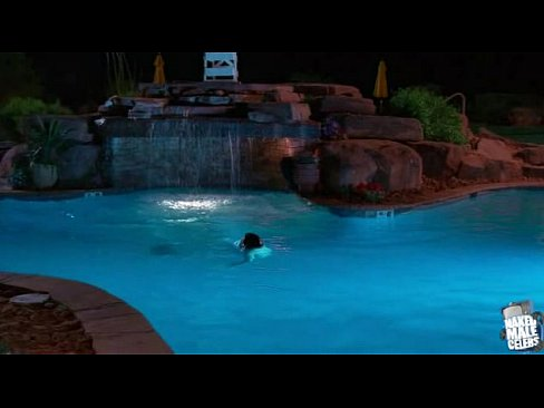 zac efron shirtless in pool xnxx com