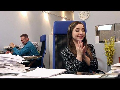 videos porno completos videos porno secretarias
