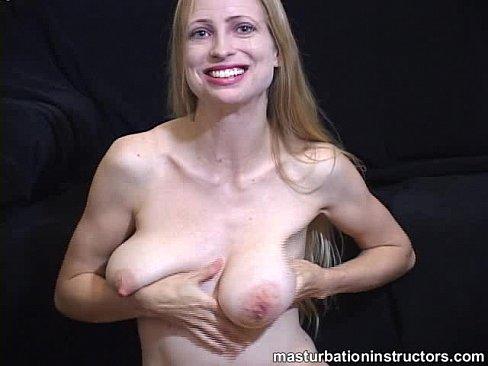 Nude miniskirt xxx selfies