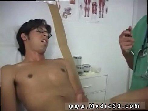 Мед сстры порно видео