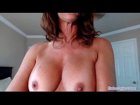 Milf JessRyan Instruction Sexy CamShow