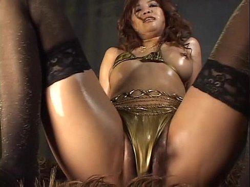 Porn Clip Super mary face nude
