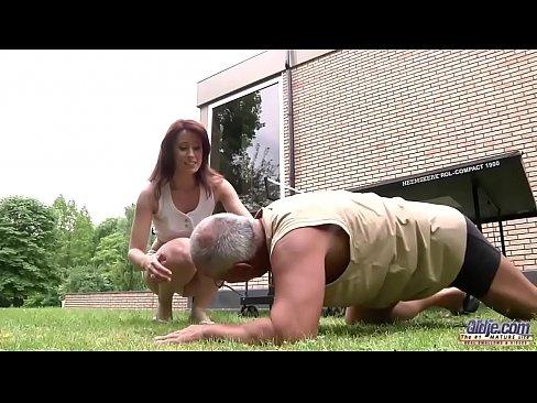 Mrs incredible hot porn pics