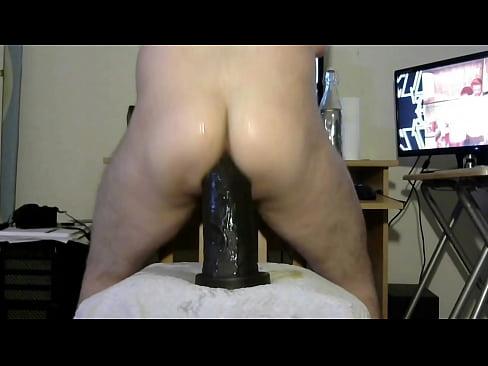 Big Daddy XXXL